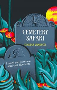 Cemetery-Safari-cover